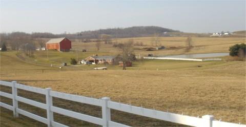 Ohio_barn