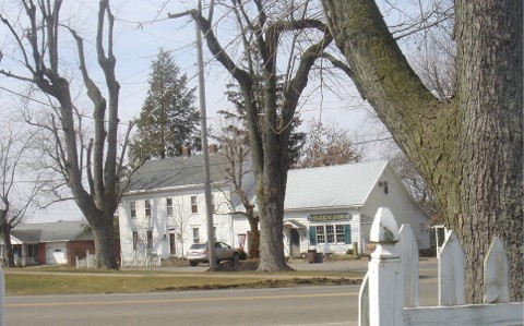 Winesburg_ohio_2