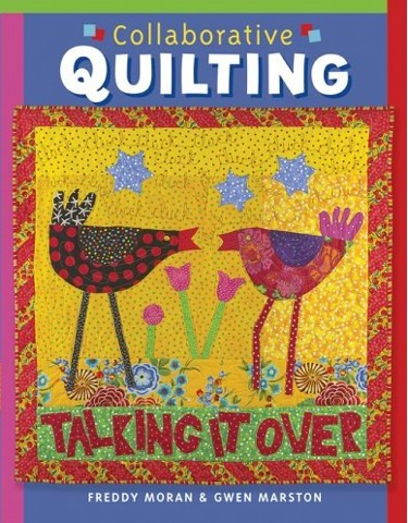 Collaborative_quilting