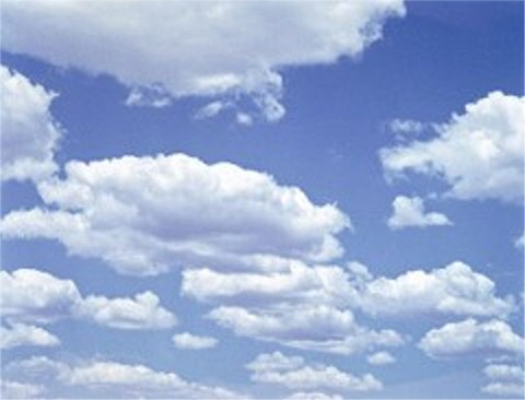 Clouds_and_sky_2