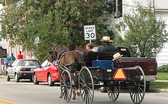 Amish_2