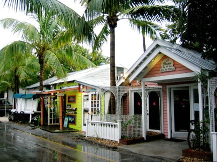 Key_west_houses