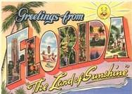 Oldfloridapostcard